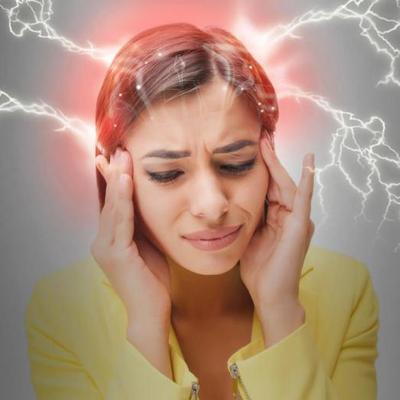 Sadece Migreni Olanların Anlayacağı 7 Şey
