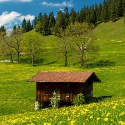 Trabzon'da Kesin Görülmesi Gereken 11 Yer