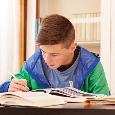 Sınavlarda başarılı olmanızı sağlayacak 14 ipucu