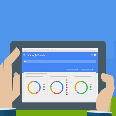 2017 Yılında Google'da Neleri Aradık?