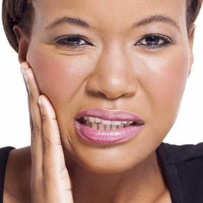 Dişte apse neden olur?