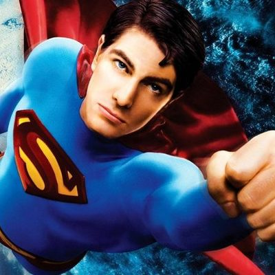 En Kötü 10 Süper Kahraman Filmi