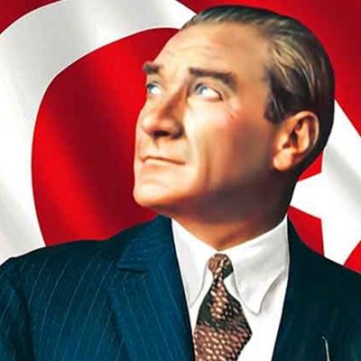 Atatürk ile ilgili az bilinen 11 ilginç bilgi