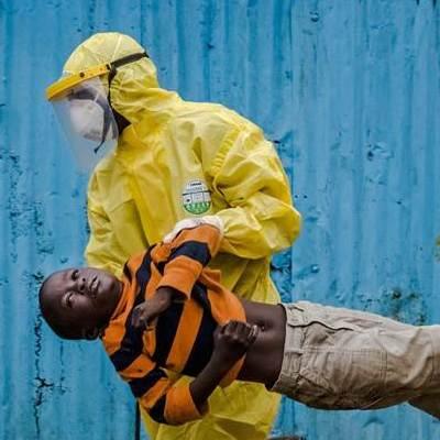 İnsanlığın Sonunu Getirecek 7 Ölümcül Virüs