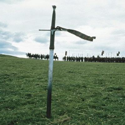 Gelmiş Geçmiş En Ünlü 12 Kılıç