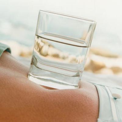 Düzenli Su İçerek Hangi Hastalıklardan Korunabilirsiniz?