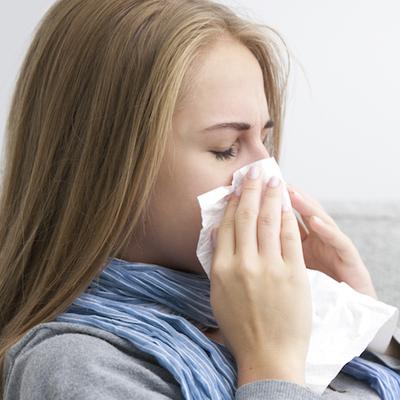 Soğuk Algınlığını Tedavi Etmek İçin Mutlaka Bilmeniz Gerekenler