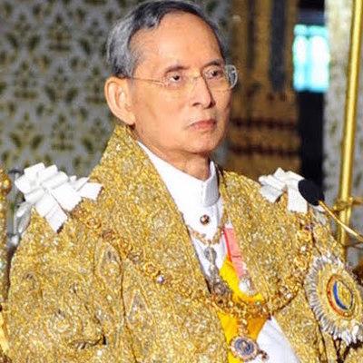 Dünyanın En Zengin 10 Devlet Lideri