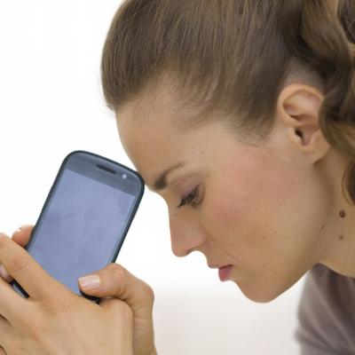 Cep Telefonunun Hiç Ummadığınız 10 Zararı