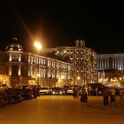 Azerbaycan Nasıl Bir Ülkedir?
