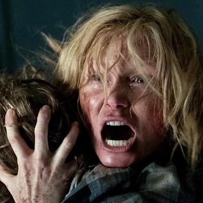 Korku Filmi Sevenlerin Mutlaka İzlemesi Gereken 13 Film