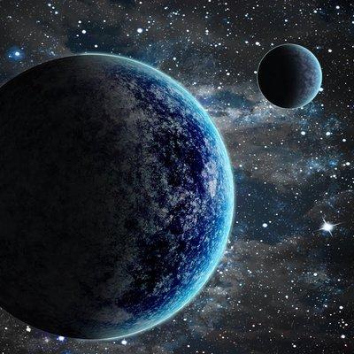 Uzayla İlgili Bilmeniz Gereken 17 İlginç Bilgi