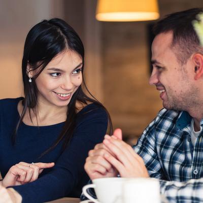 Eski Sevgili ile Nasıl Arkadaş Kalınabilir?