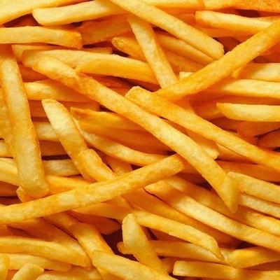 Mükemmel Patates Kızartması Nasıl Yapılır?