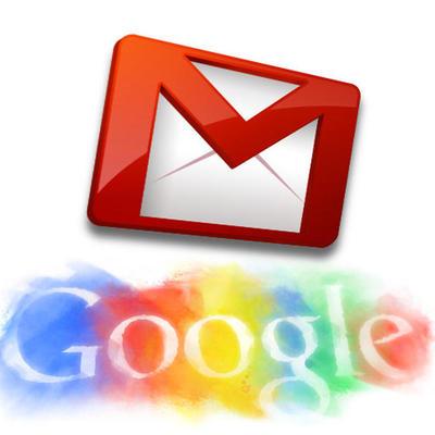 Gmail ile ilgili çok işinize yarayacak 5 ipucu