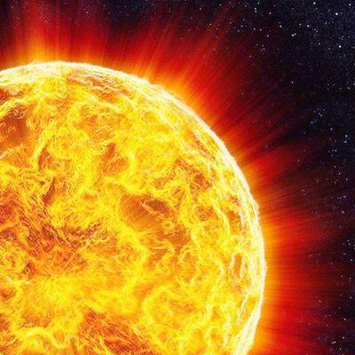 Gezegenler Hakkında Doğru Sandığınız 8 Yanlış Bilgi