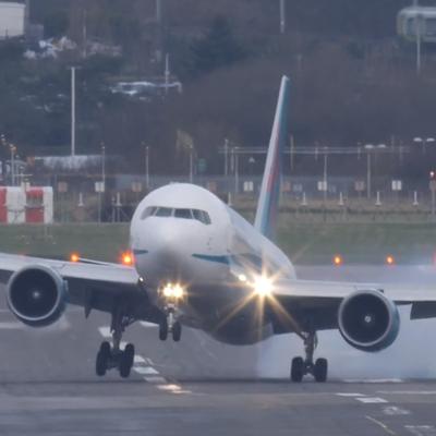 Havayolu Şirketlerinin Yolculardan Sakladığı Gerçekler