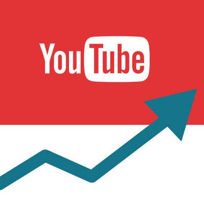 İlginç YouTube İstatistikleri