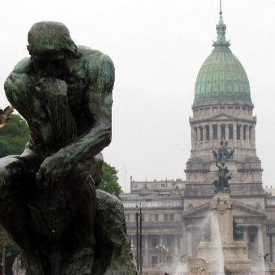 Arjantin Hakkında Genel Bilgiler