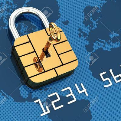 Kredi Kartları Online Alışverişe Kapatılıyor mu?