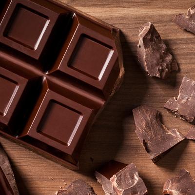 Çikolatanın Sizi Daha Zeki Yaptığını Biliyor Muydunuz?