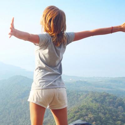 Hiç Para Harcamadan Yurtdışı Tatili Nasıl Yapılır?