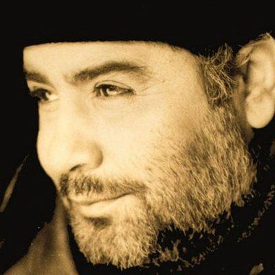Efkar Bastığında Dinlenecek Ahmet Kaya Şarkıları