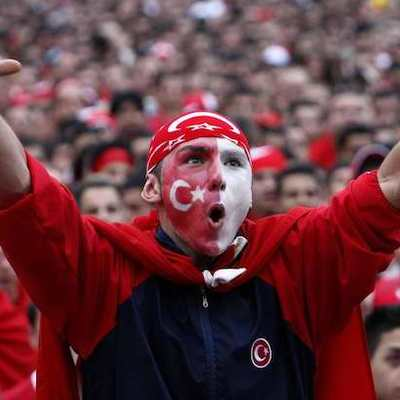 Futbol Ortamlarında Hava Atmanı Sağlayacak 24 İlginç Bilgi